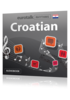 Learn Croatian - Rhythms Croatian